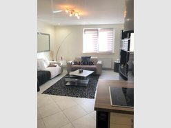 Appartement à vendre 2 Chambres à Esch-sur-Alzette - Réf. 5867813