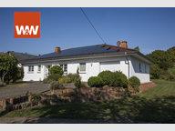 Haus zum Kauf 4 Zimmer in Newel - Ref. 6068517