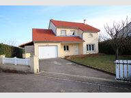 Maison à vendre F5 à Ogy - Réf. 6134053