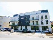Apartment for rent 2 bedrooms in Hesperange - Ref. 5876005