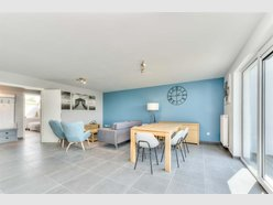 Apartment for sale in Bertrix - Ref. 6670629