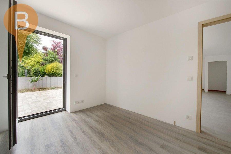 Appartement à louer 2 chambres à Ahn