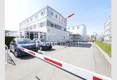 Bureau à louer à Luxembourg (Cloche-d'Or) (LU) - Réf. 6425125