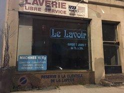 Commerce à louer à Montigny-lès-Metz - Réf. 4807205