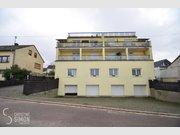 Immeuble de rapport à vendre 17 Chambres à Perl - Réf. 7232037