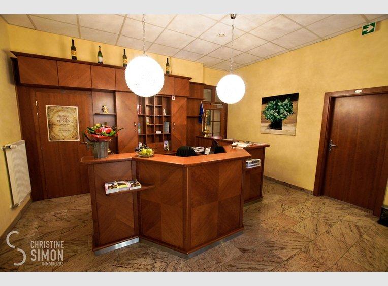 Immeuble de rapport à vendre 17 Chambres à Perl (DE) - Réf. 7232037