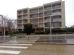 Appartement à vendre F4 à Metz-Queuleu - Réf. 5077541