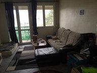 Appartement à vendre F3 à Laneuveville-devant-Nancy - Réf. 6126117