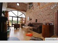 Maison à vendre 6 Chambres à Saint-Dié-des-Vosges - Réf. 5143077