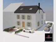 Reihenhaus zum Kauf 3 Zimmer in Mertzig - Ref. 7182885