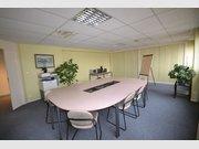 Appartement à vendre F3 à Nancy - Réf. 6662693