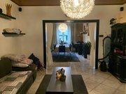 Maison à vendre 4 Chambres à Differdange - Réf. 6666789