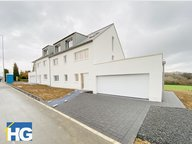 Apartment for rent 2 bedrooms in Luxembourg-Cessange - Ref. 7068197