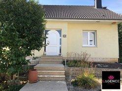 Einfamilienhaus zum Kauf 4 Zimmer in Hagen - Ref. 6027813
