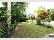 Haus zur Miete 5 Zimmer in Luxembourg-Belair - Ref. 7015205