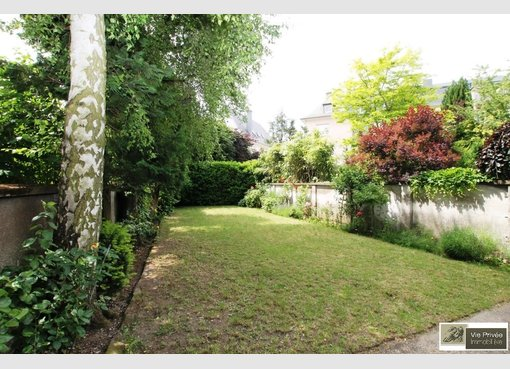House for rent 5 bedrooms in Luxembourg (LU) - Ref. 7015205
