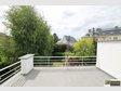 Haus zur Miete 5 Zimmer in Luxembourg (LU) - Ref. 7015205
