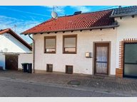 House for sale 3 rooms in Wadern - Ref. 6888229