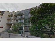 Appartement à vendre F2 à Nancy - Réf. 6368037