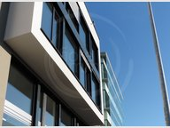 Bureau à louer à Luxembourg-Gare - Réf. 5974821