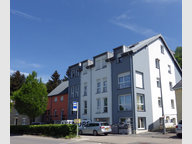 Büro zum Kauf in Wiltz - Ref. 6507301