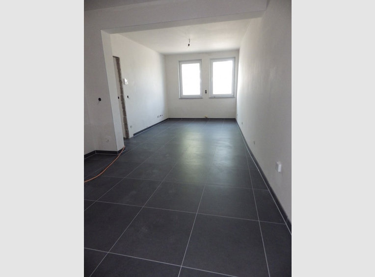 Bureau à vendre à Wiltz (LU) - Réf. 6507301
