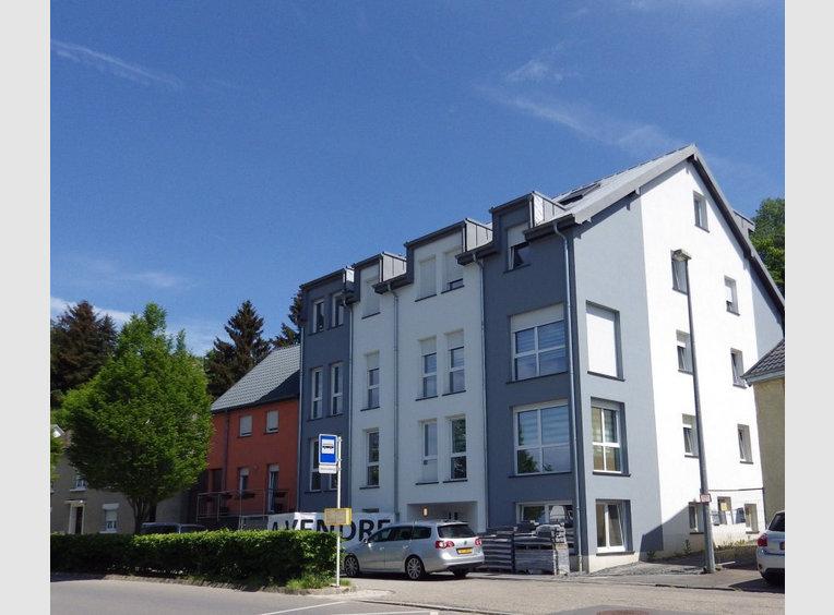 Bureau à vendre à Wiltz - Réf. 6507301