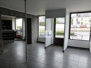Ladenfläche zur Miete in Esch-sur-Alzette - Ref. 6449957