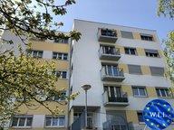 Appartement à vendre F4 à Laxou - Réf. 6322981