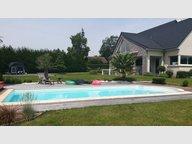 Maison à vendre F7 à Iwuy - Réf. 6011685