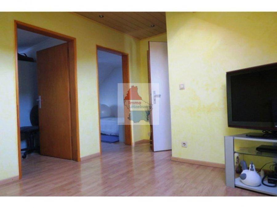 haus kaufen 4 schlafzimmer 140 m² belvaux foto 5