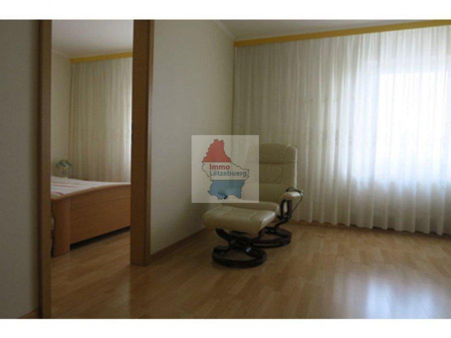 haus kaufen 4 schlafzimmer 140 m² belvaux foto 7