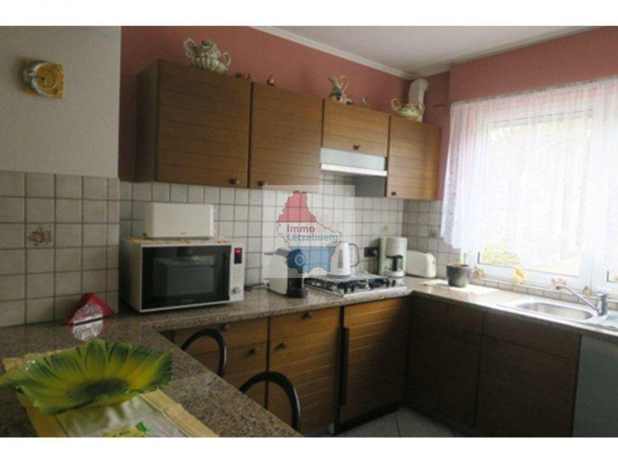 haus kaufen 4 schlafzimmer 140 m² belvaux foto 6