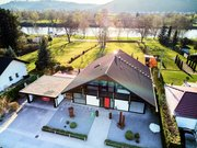 Villa for sale 5 rooms in Perl-Besch - Ref. 7191333