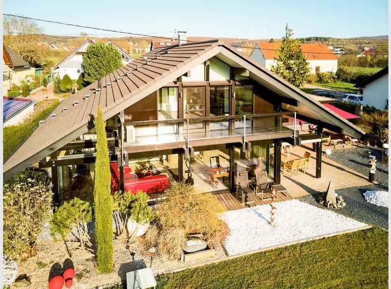 Villa for sale 5 rooms in Perl (DE) - Ref. 7191333