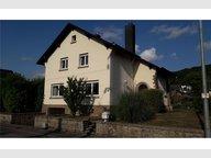 Villa zur Miete 3 Zimmer in Helmsange - Ref. 6478629