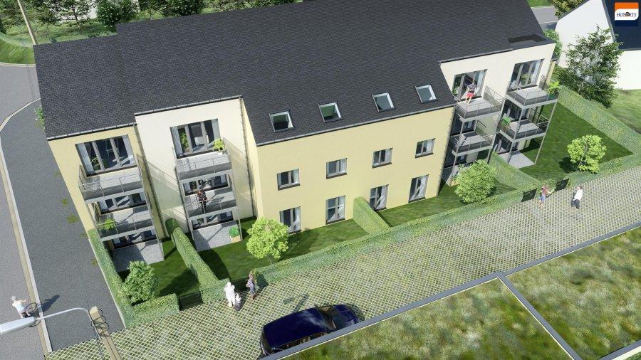 acheter résidence 0 pièce 84.43 à 85.82 m² tintigny photo 3