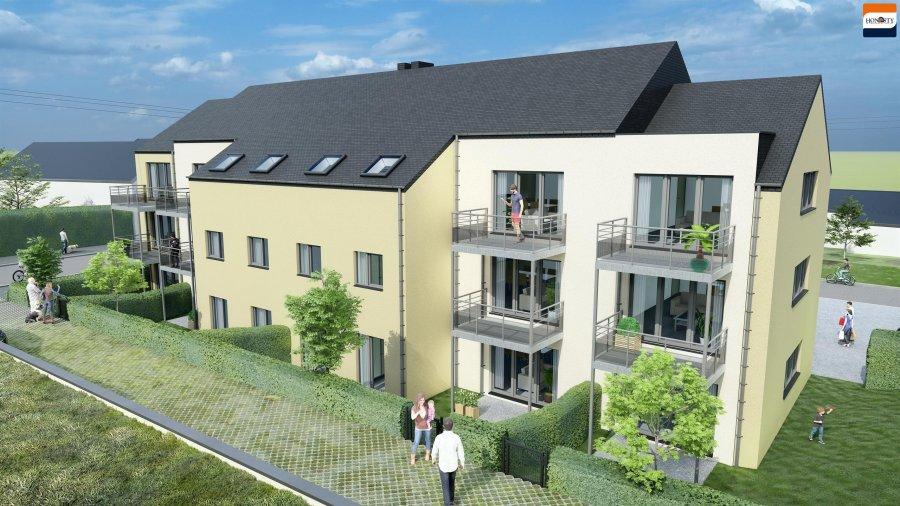 acheter résidence 0 pièce 84.43 à 85.82 m² tintigny photo 6