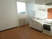 Appartement à louer F2 à Wattignies - Réf. 6150949
