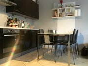 Appartement à vendre 2 Chambres à Tetange (LU) - Réf. 5106469