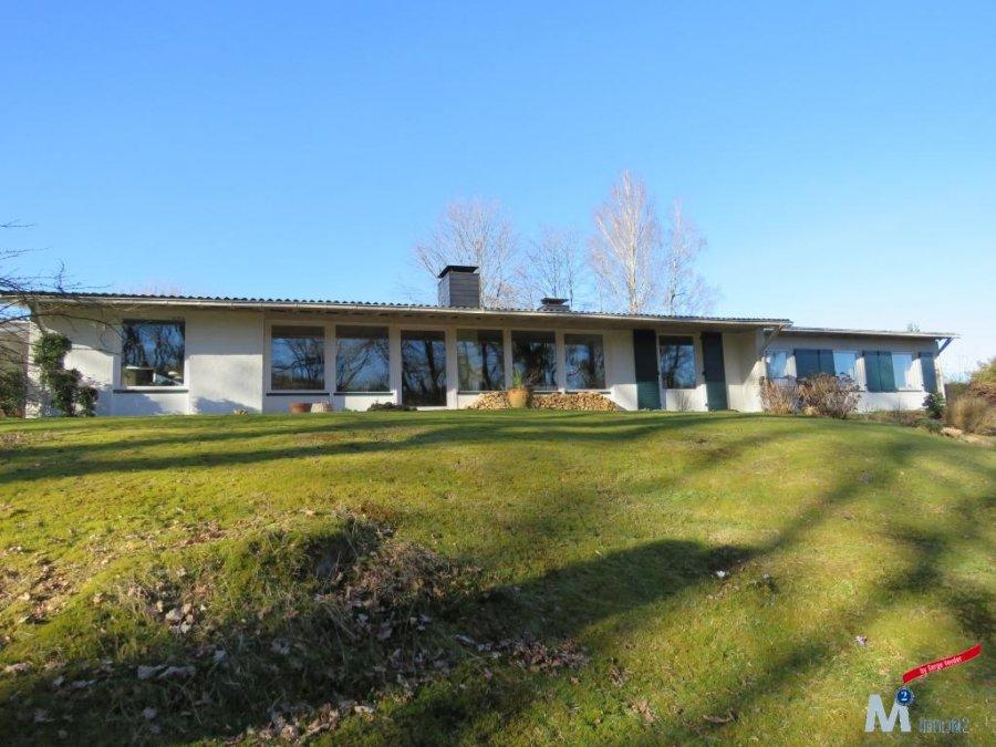 einfamilienhaus kaufen 0 zimmer 260 m² mettlach foto 3