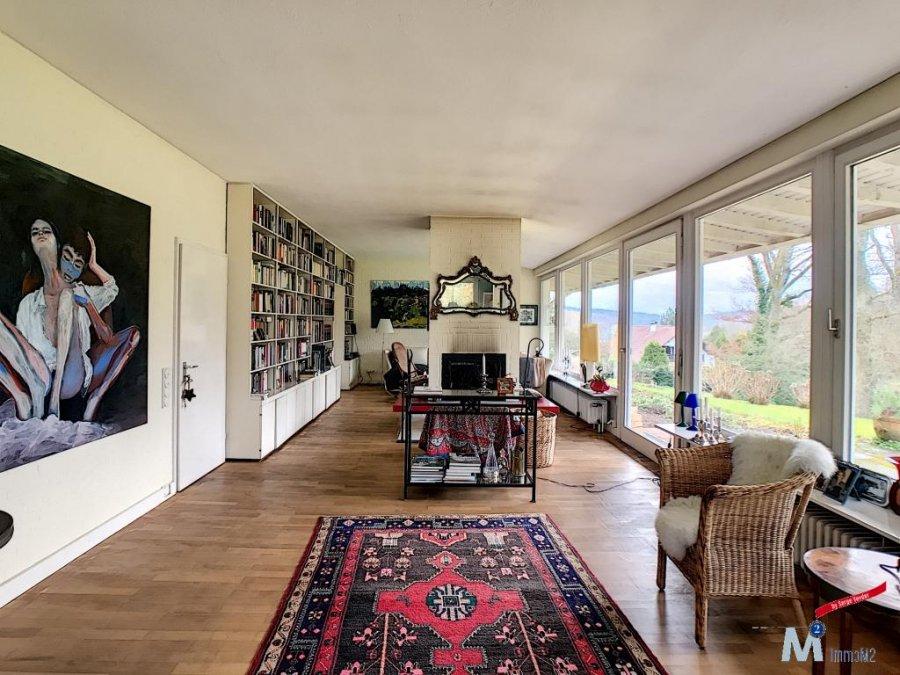 einfamilienhaus kaufen 0 zimmer 260 m² mettlach foto 6