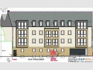 Appartement à vendre 1 Chambre à Echternach - Réf. 5962533