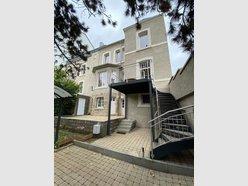 Einfamilienhaus zur Miete 5 Zimmer in Differdange - Ref. 6622245