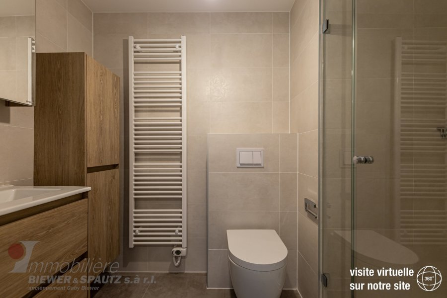 louer appartement 1 chambre 45 m² luxembourg photo 6