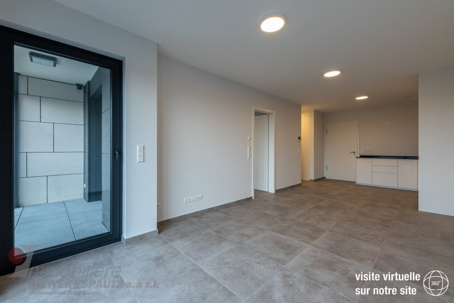 louer appartement 1 chambre 45 m² luxembourg photo 4