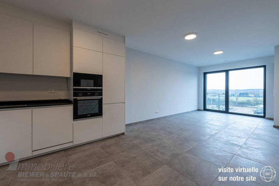 louer appartement 1 chambre 45 m² luxembourg photo 3