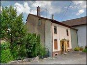 Maison à vendre 5 Chambres à La Petite-Raon - Réf. 6044709