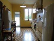 Maison jumelée à vendre 4 Chambres à Rodange - Réf. 5925925