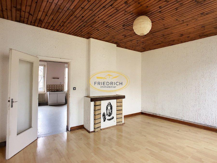 acheter maison 3 pièces 75 m² commercy photo 2
